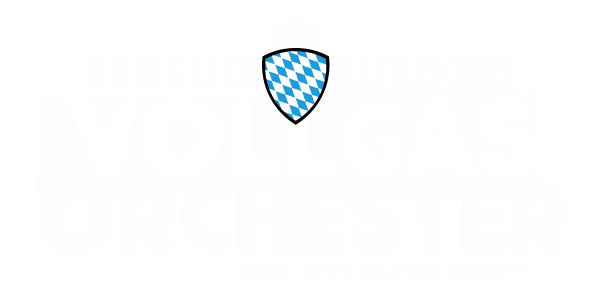 Vollgas Orchester Logo ws 600px