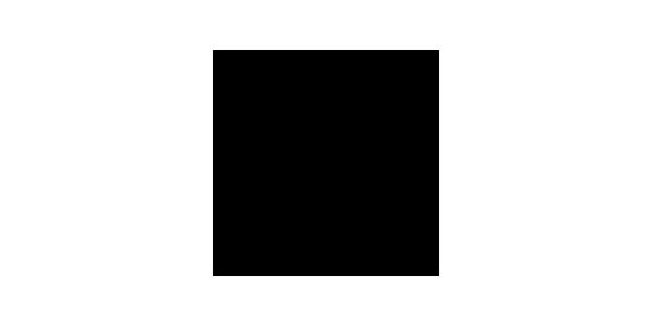 Zodiax - Offizieller Partner