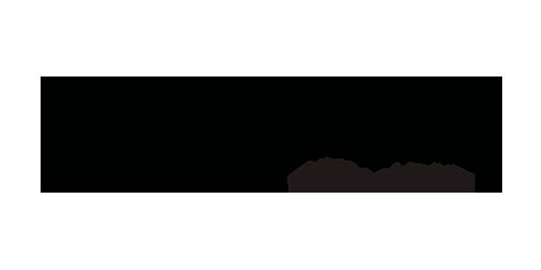 SK Photography - Offizieller Partner