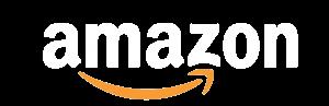 Vollgasorchester bei Amazon